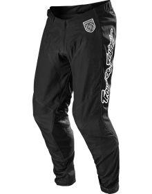 Troy Lee Designs SE Pro Pant Solo Black