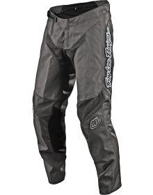 Troy Lee Designs GP Pant Mono Gray