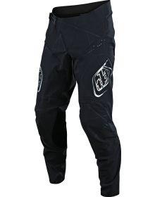 Troy Lee Designs SE Ultra Pant Podium Black