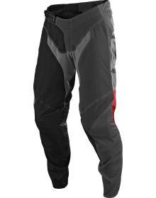 Troy Lee Designs SE Pro Pant Tilt Black/Gray