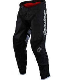 Troy Lee Designs GP Pant Drift Red/Black