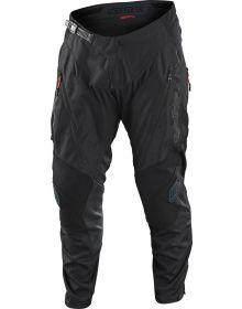 Troy Lee Designs Scout SE Pant Black