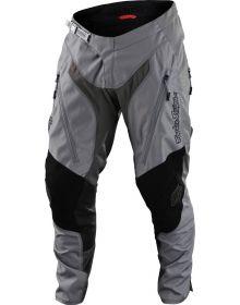 Troy Lee Designs Scout SE Pant Gray