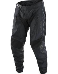 Troy Lee Designs Scout GP Pant Black