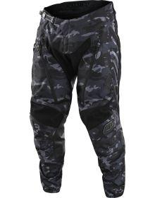 Troy Lee Designs Scout GP Pant Camo Gray