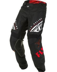 Fly Racing 2020 Kinetic K220 Pant Red/Black/White