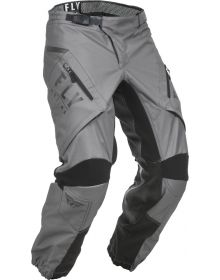 Fly Racing 2020 Patrol XC Pants Grey