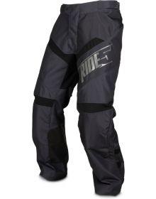509 R-Series OTB Pant Stealth