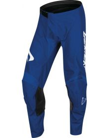 Answer Racing Youth Arkon Bold Pant Reflex Blue/White