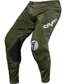 Seven 18.2 Youth Neo Pant Olive