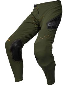 Seven Zero Victory Youth Pant Olive