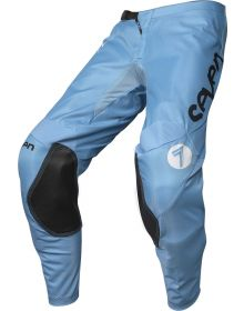 Seven Annex EXO Youth Pant Blue