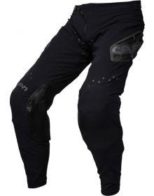 Seven Zero 20.1 Slay Vandal Youth Pant Black