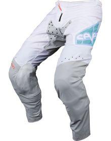 Seven Zero Void Youth Pant White/Ice