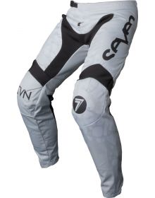 Seven Vox Paragon Youth Pant Gray