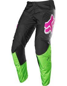 Fox Racing 2020 180 Fyce Youth Pant Multi