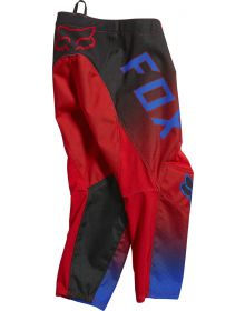 Fox Racing 2021 180 Oktiv Kids Pant Flame Red