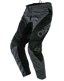 O'Neal 2020 Element Youth Pant Racewear Black/Grey