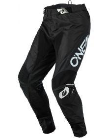 O'Neal 2021 Mayhem Hexx Youth Pant Black