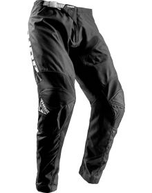 Thor 2018  Sector Zones Youth Pant Black