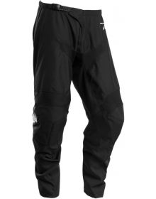 Thor 2020 Sector Link Youth Pant Black