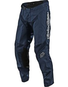 Troy Lee Designs GP Youth Pant Mono Navy