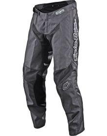 Troy Lee Designs GP Youth Pant Mono Gray