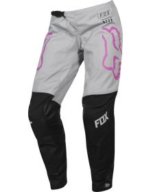Fox Racing 2019 180 Womens Pant Mata Black/Pink