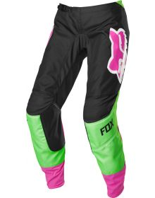 Fox Racing 2020 180 Fyce Womens Pant Multi