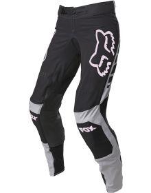Fox Racing Flexair Mach One Womens Pant Black