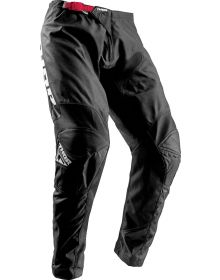 Thor 2018  Sector Zones Womens Pant Black