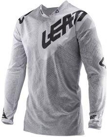 Leatt 2019 GPX 4.5 Lite Jersey Tech White