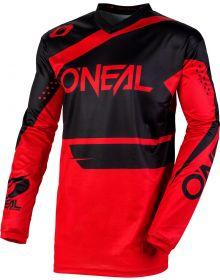 O'Neal 2020 Element Jersey Racewear Black/Red