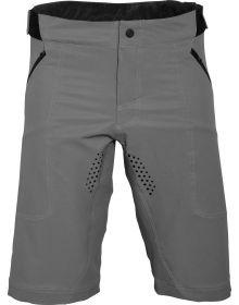 Thor 2022 Intense MTB Shorts Grey