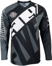 509 R-Series Windproof Jersey Black Ops