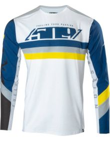 509 Transition Jersey LE Passion