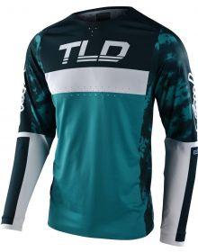 Troy Lee Designs SE Pro Jersey Dyeno Marine