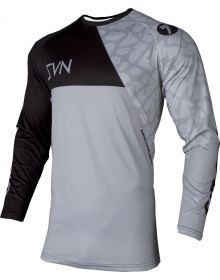 Seven Vox Paragon Youth Jersey Gray