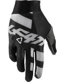 Leatt GPX 3.5 X-Flow Gloves Black
