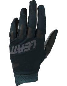 Leatt Moto 2.5 SubZero Glove Black