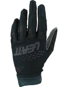 Leatt Moto 2.5 WindBlock 2021 Glove Black