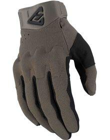 Answer 2020 AR5 Ops Glove Canteen