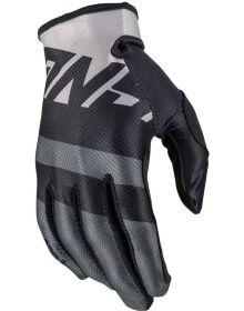 Answer 2020 AR1 Voyd Glove Black/Charcoal/Steel
