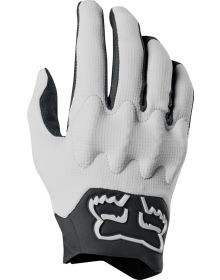 Fox Racing 2019 Bomber Light Glove Light Grey
