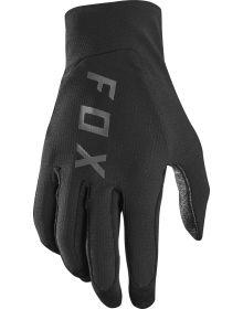 Fox Racing 2020 Flexair Glove Black
