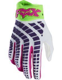 Fox Racing 2020 360 Glove Multi