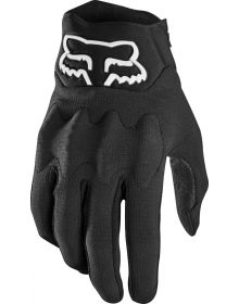 Fox Racing 2020 Bomber LT Glove Black