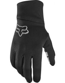 Fox Racing Ranger Fire Glove Black