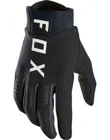 Fox Racing 2021 Flexair Glove Black