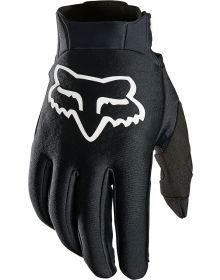 Fox Racing 2021 Legion Thermo Glove Black